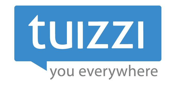 Tuizzi logo