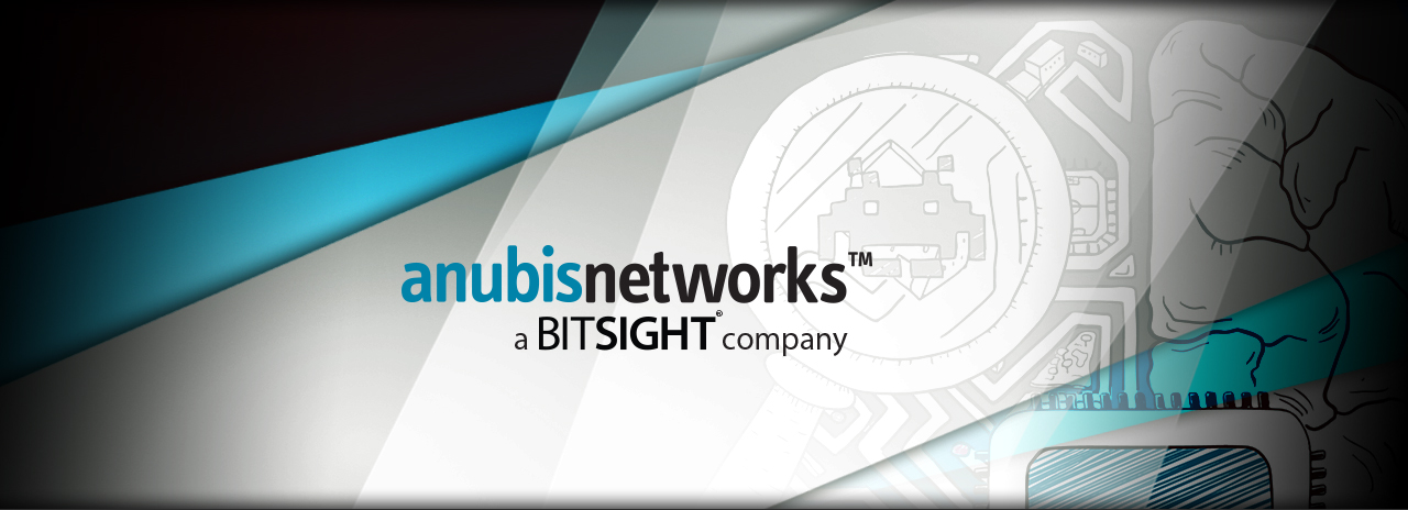 Anubis Network