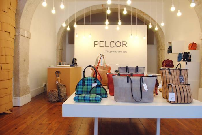 Pelcor Shop