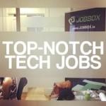 Jobbox