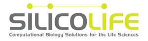 silicolife logo