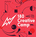180creativecamp