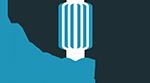 memeoirs logo