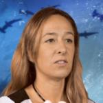 Susana Sequeira