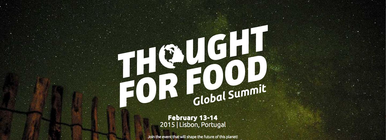 TFF Global Summit