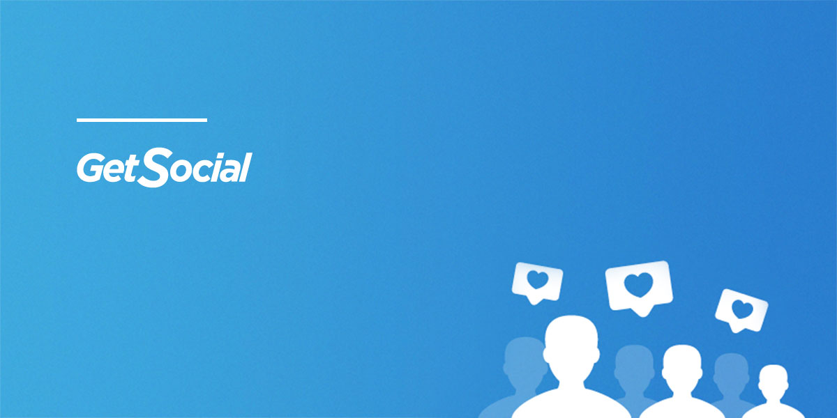getsocial cover