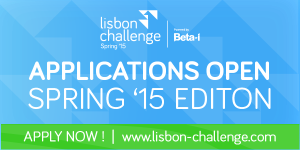 apply to lisbon challenge