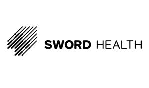 swordhealth
