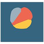 Musicverb Logo