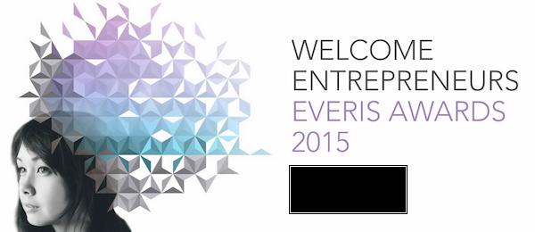 Everis Awards