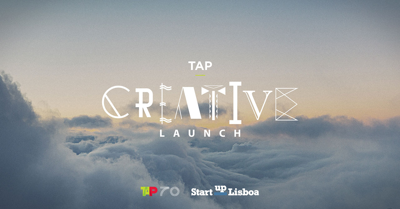 TAP Creative Launch