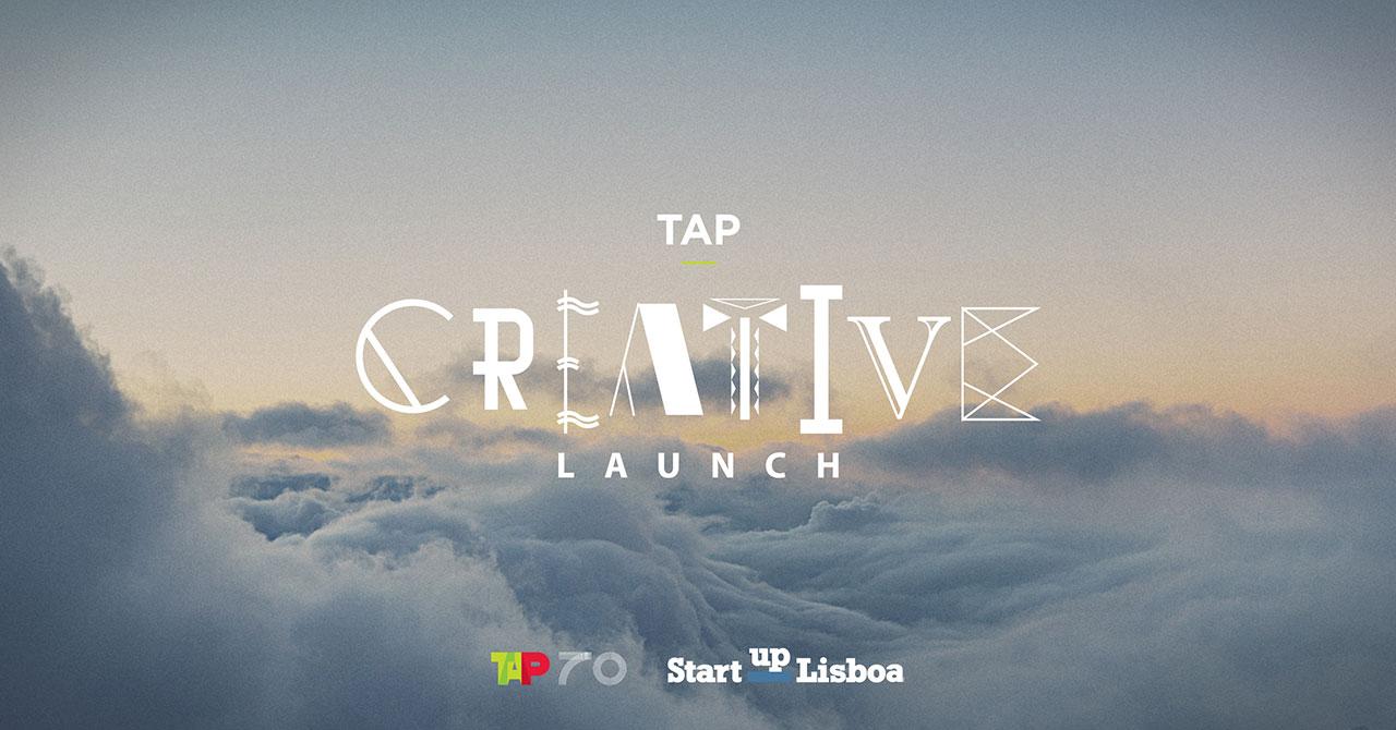 TAP Creative Launch