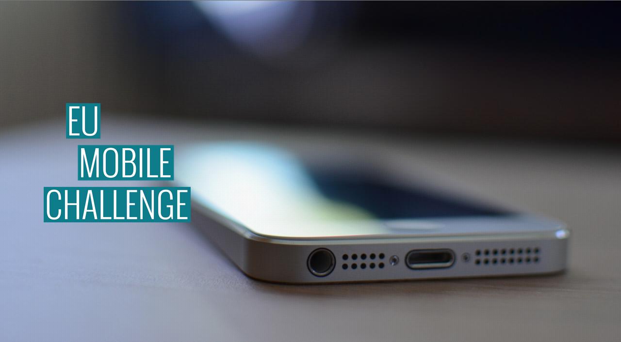 EU Mobile Challenge