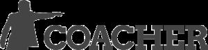logo coacher