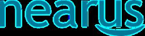 nearus logo