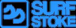 surfstoke logo