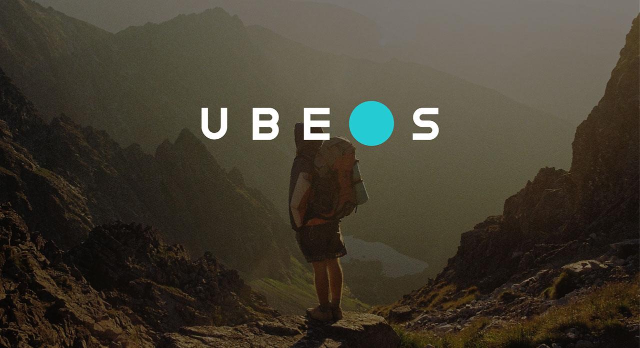 ubeos