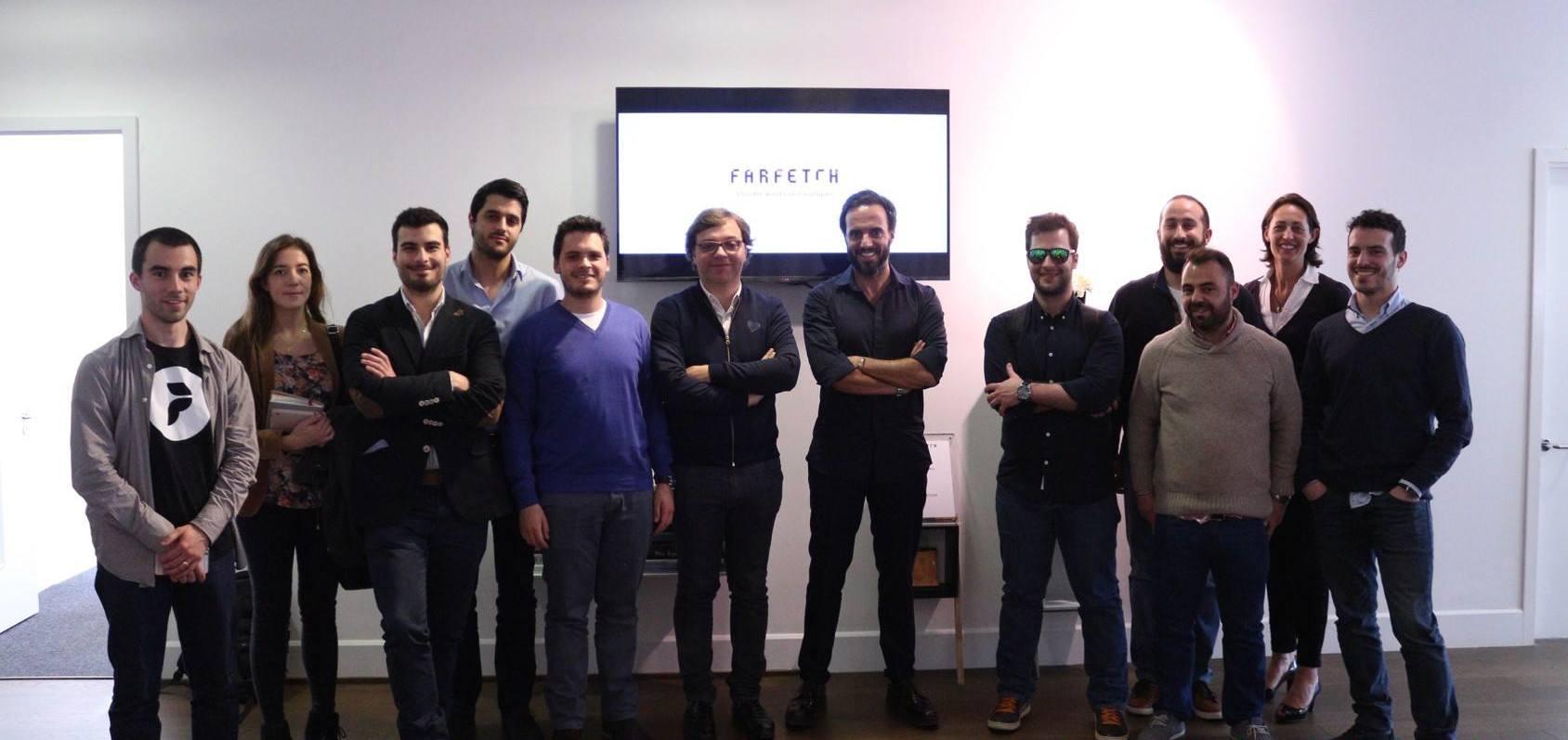 Startup Braga Roadshow