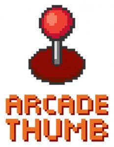 arcade thumb