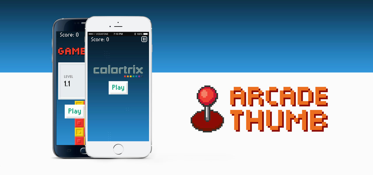 colortrix arcade thumb