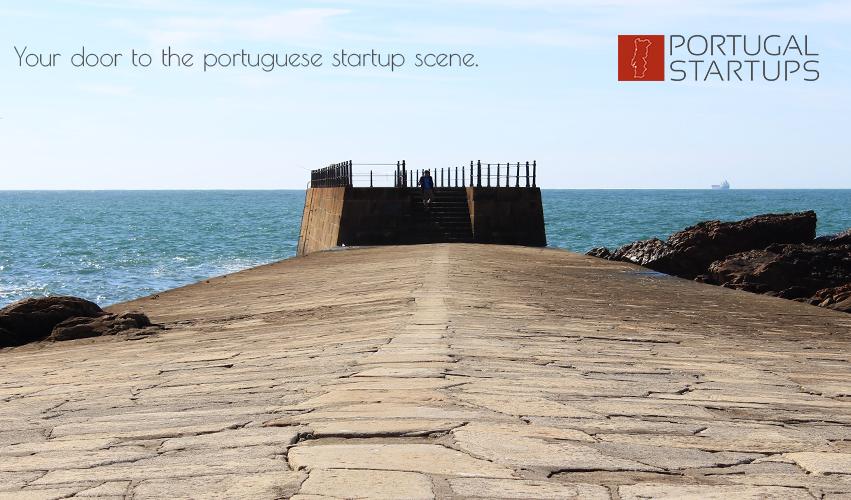 PortugalStartups
