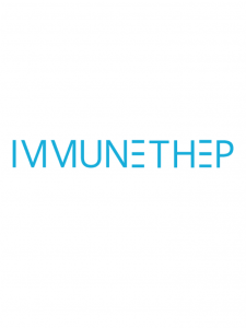 Immunethep