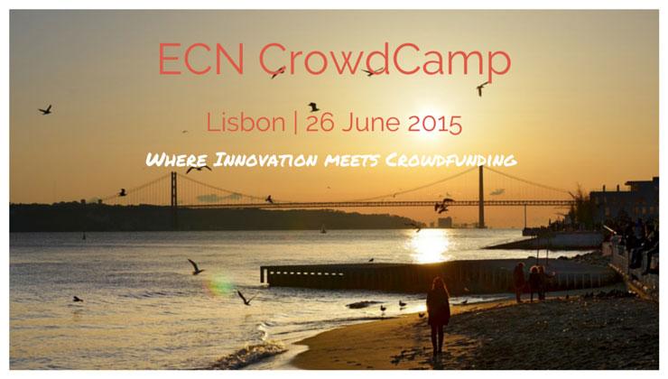 ECN CrowdCamp