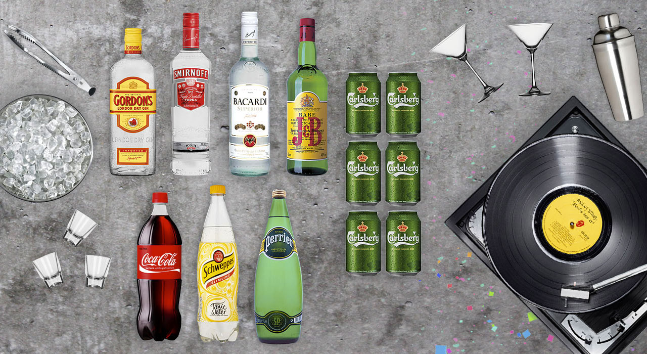 timeresq-party-pack
