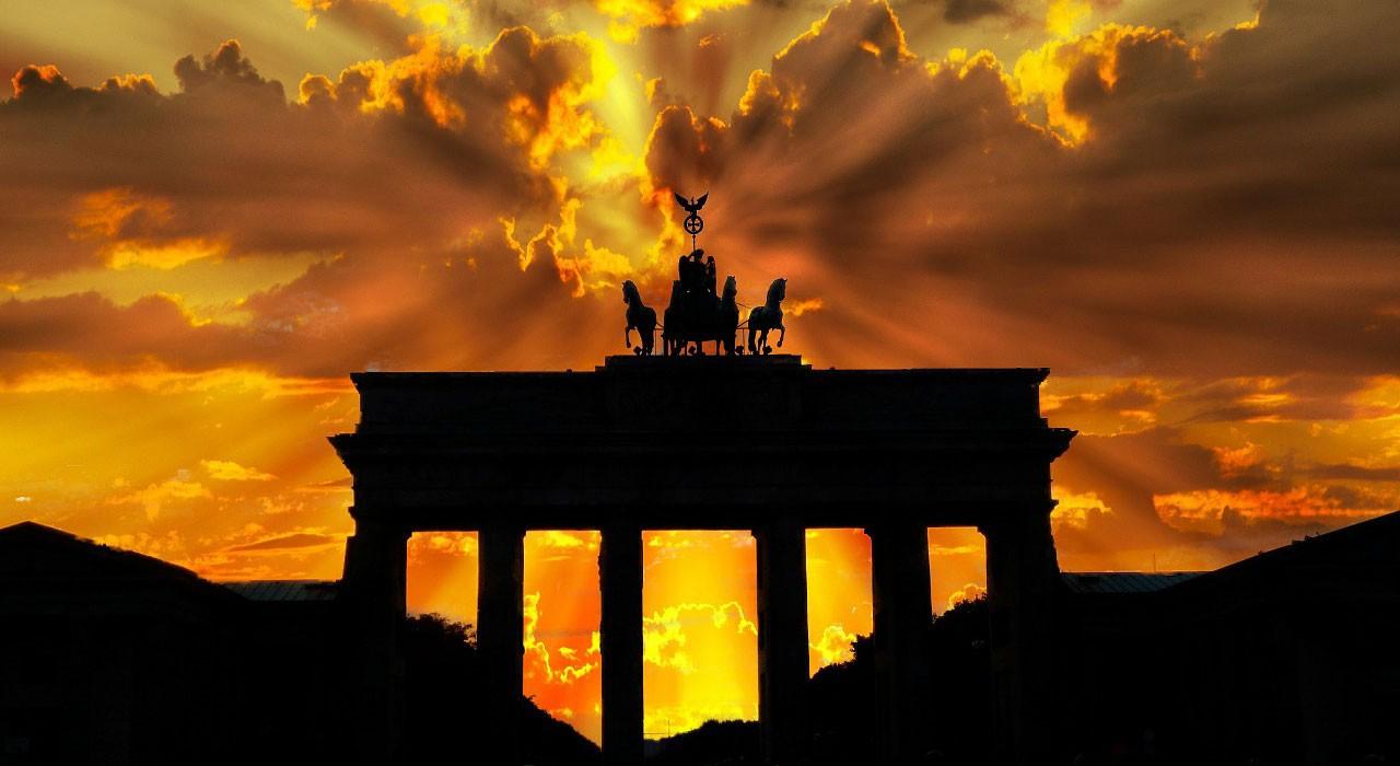 brandenburger berlin