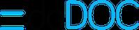 doDOC logo