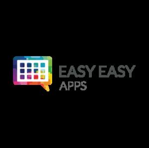 easy easy