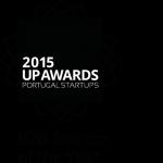 UP Awards B2B