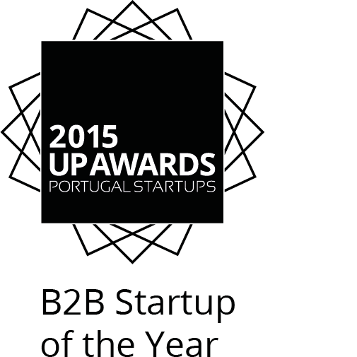 UP Awards B2B