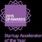 UP Awards Accelerator