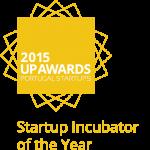 UP Awards Incubator