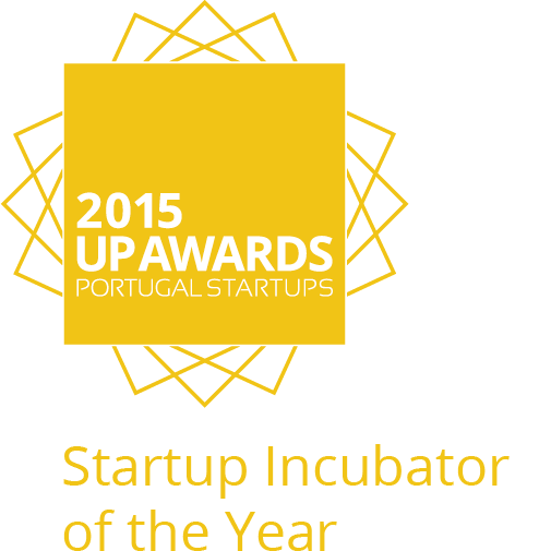 UP Awards Incubator