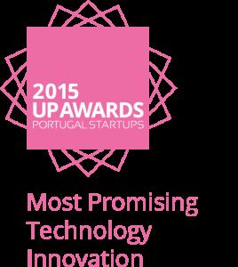 UP Awards Technology