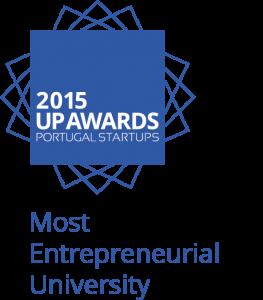 UP Awards University