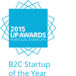 UP Awards B2C
