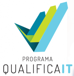 Qualifica-IT
