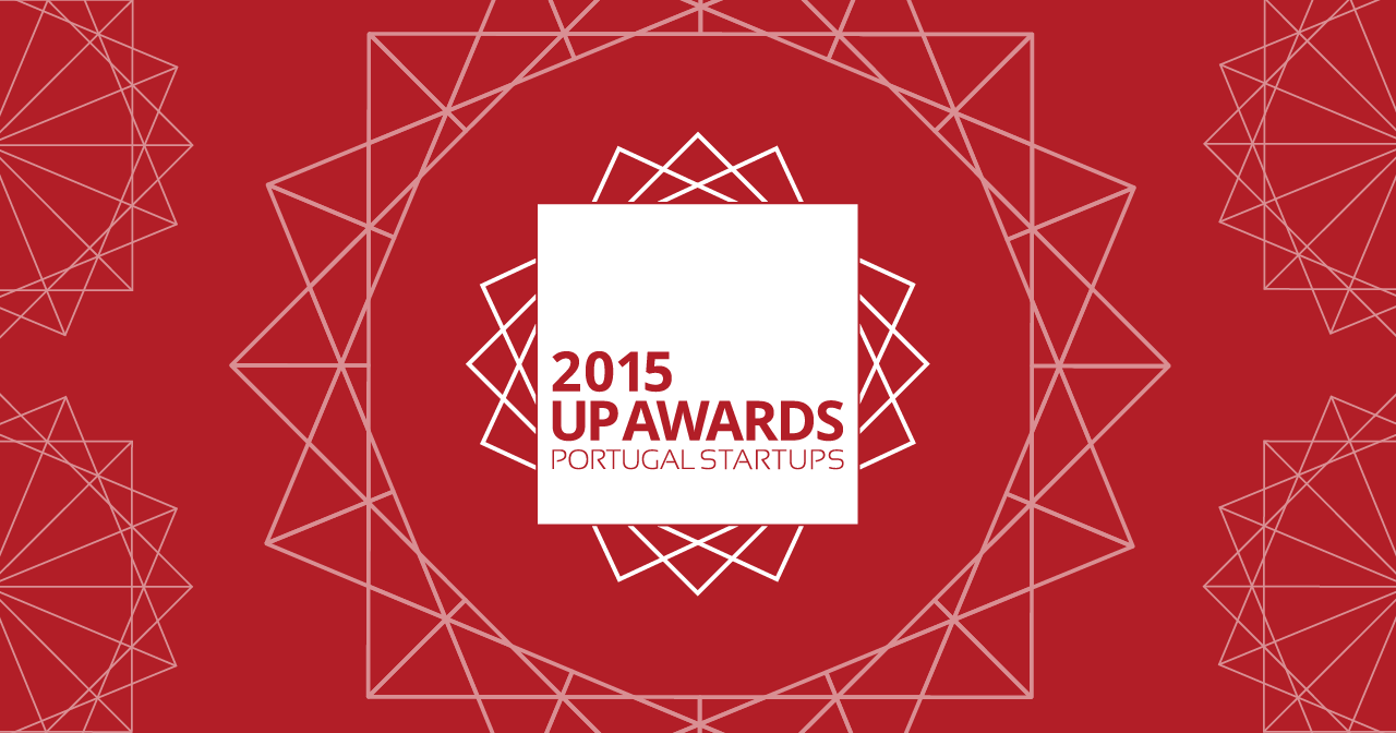 UP AWARDS
