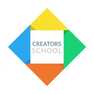 creators school