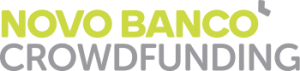novo banco crowdfunding