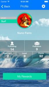 surfstoke