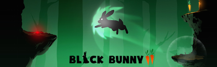 BlackBunny Indot