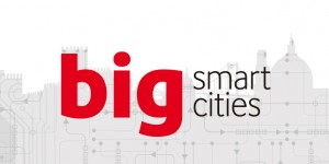 big smart cities