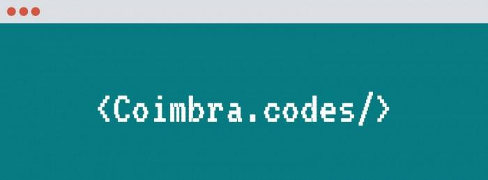 coimbra.codes