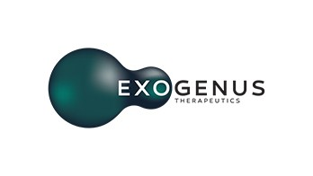exogenus therapeutics
