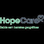 Hope Care