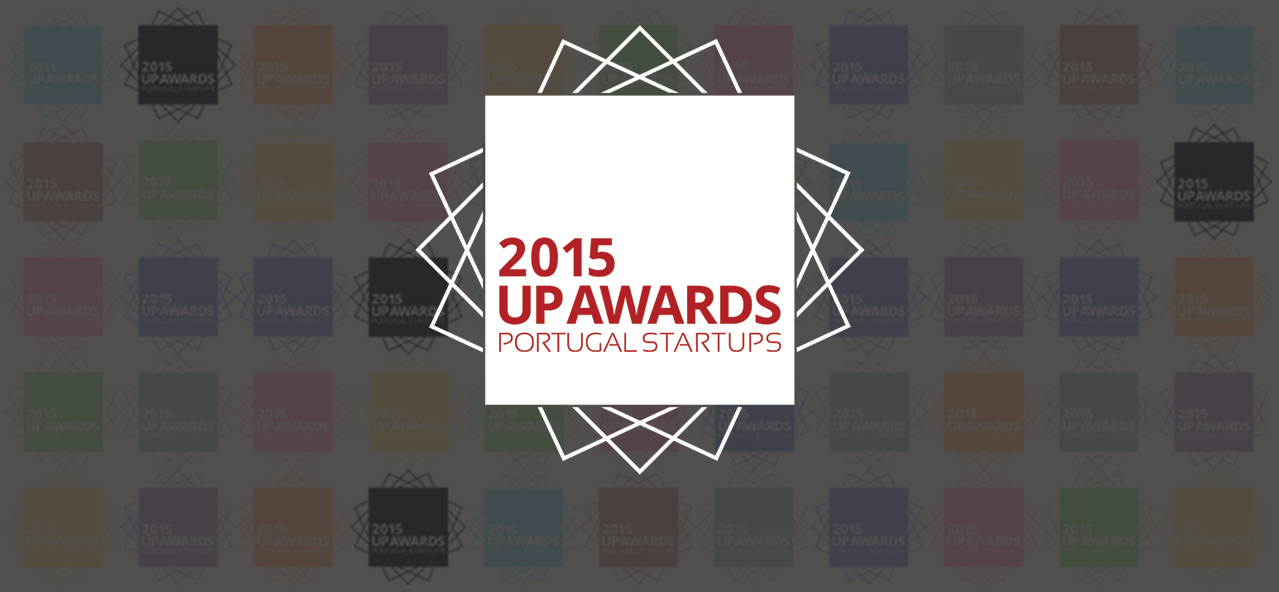 UP AWARDS Shortlist